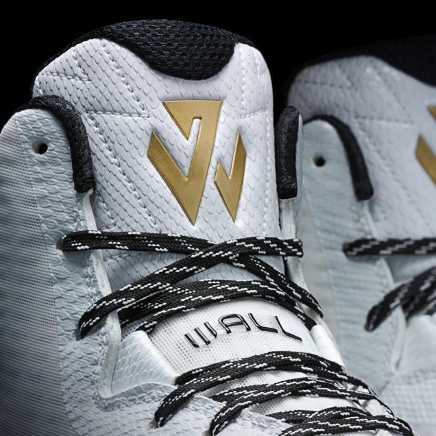 adidas-j-wall-1-all-star-02