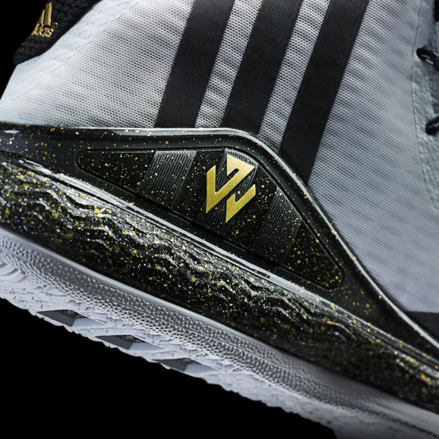 adidas-j-wall-1-all-star-03
